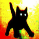 Dazureus's avatar