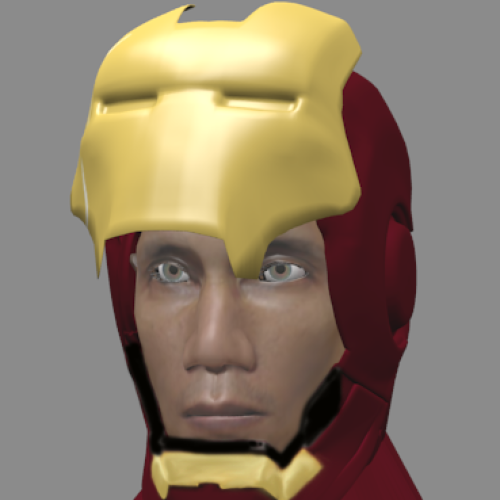 wtmacaltao profile picture
