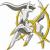 jackowar's avatar