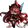 Devi424's avatar