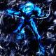 darkChozo's avatar
