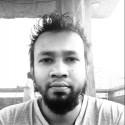 abdullah_divo's Photo