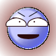 netbiz's Avatar, Join Date: Oct 2009