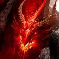 dragonborn99