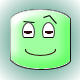 Smiley Contact options for registered users 	's Avatar (by Gravatar)