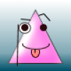 Аватар для quitetzs4