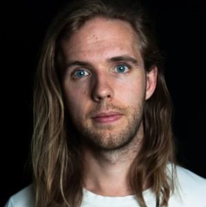 Profile picture for Victor Lundberg