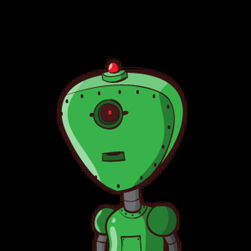 DOMO79 profile picture