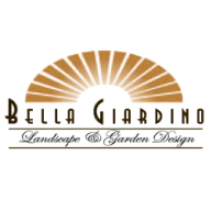 bellagiardinodesign