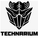 Technariumo kolektyvas