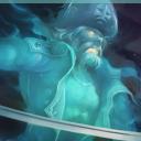 gabpin's Forum Avatar