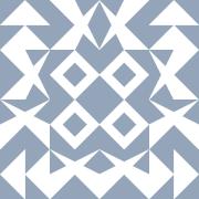 F5f1b208589ea86310ce9007044452e9?s=180&d=identicon