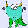 http://www.remasegypt.com/?option=com_k2&view=itemlist&task='s picture
