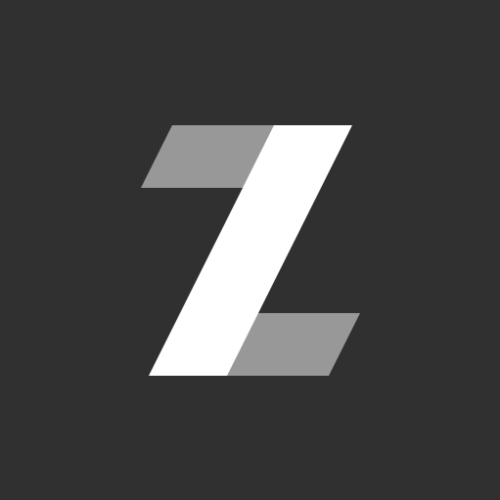 zlsa profile picture