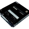 Latest Cfw's Out There - last post by The Axledental DJ