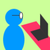 Respawnables: An Iphone/ipad/ipod Game By Zynga - last post by k_nitin_r