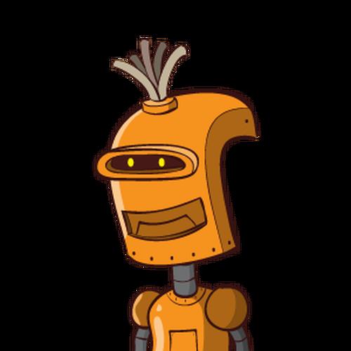 marmouille profile picture