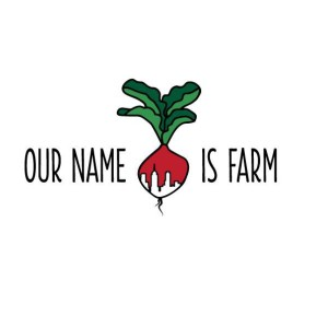 Profile picture for OurName isFarm