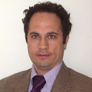 Profile picture for Jason Gorman