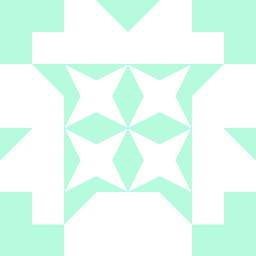 Ngọc Tạo