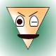 http://www.gravatar.com/avatar/f60c213db2ca62ce6177b1a9d53bd030?r=r&s=80&d=wavatar