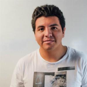 Profile picture for Daniel Daza