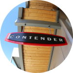 contenderbicycles