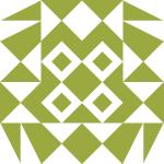 ������ ������� eng_saleh