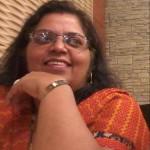 Poonam Khanduja