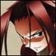 Swix's avatar