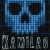 Kamilao™ - zdjęcie