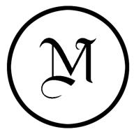 m_a_ge