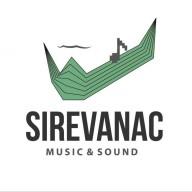 Sirevanac