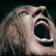 IVampireLordI's avatar