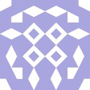 F62a85d5e4c98398a9f35e306a9d1a2a?s=180&d=identicon