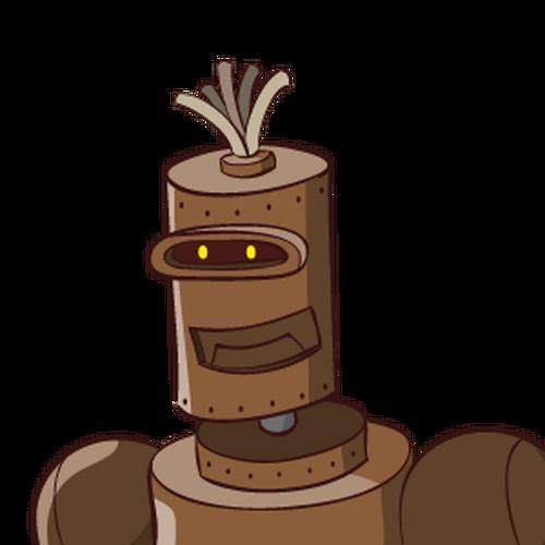 liam profile picture