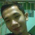 ian0031's Photo