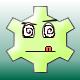 Mark Wilson  CPU's Avatar (by Gravatar)
