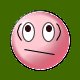 Аватар пользователя варюшка про