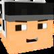 gsgamer's avatar