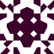 F6486a1dced2433fd62548c8640818dc?s=180&d=identicon