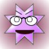 Аватар для jesuslovesaj75