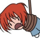 rikai's avatar
