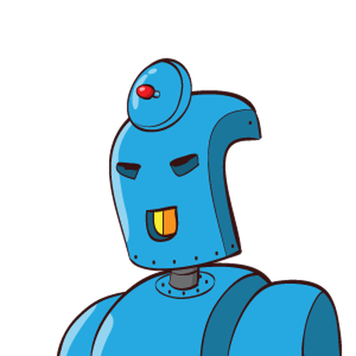zixcomics profile picture