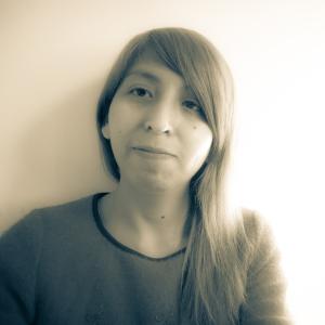 Profile picture for Miguel Huaroto