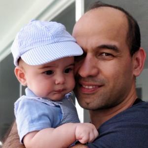 Profile picture for Erlis Vidal