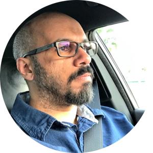 Profile picture for Abdulsalam Alabdulsalam