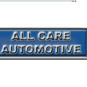 allcareautomotive's Photo