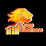 kuzabiashara