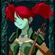 Dominia2's avatar